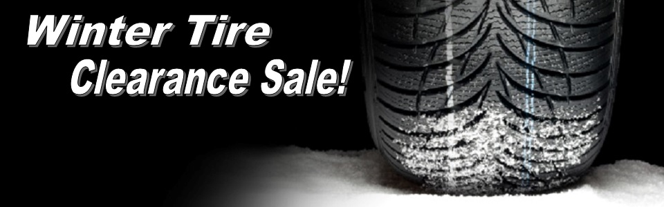 winter-tires-clearance-sale